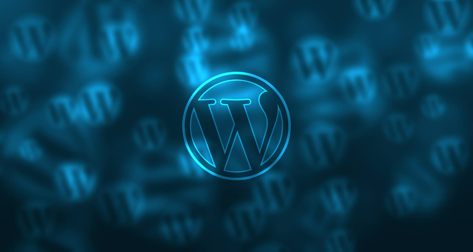 Pluginy WordPress